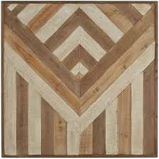 wood pieces for walls 12 wood wall pieces in 2018 reviews of rustic wood wall decor