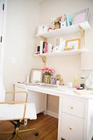 Cute White Desk Southern Charm Office Space Pinterest Southern Desk Space