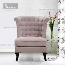 long chair sofa foldable long sofa chair long back sofa chair