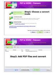 gifs imágenes de ordenadores laptop o computadoras por