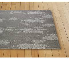 Chilewich Outdoor Rugs Chilewich Outdoor Rugs Furniture Shop