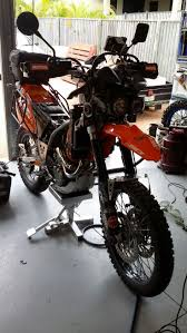67 best ktm 640 adventure images on pinterest adventure