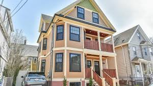 Floor Plans 5000 To 6000 Square Feet What You Can Rent For About 5 000 A Month In Greater Boston