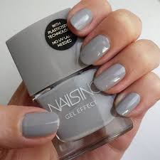 nails inc gel effect u2013 hyde park place u2013 loves and loathes