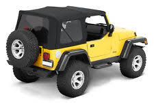 2006 tj jeep wrangler sunroof convertible hardtop for jeep wrangler ebay