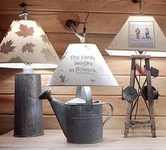 Custom Lighting Handmade Botanical Lamps U0026 Lamp Shades With Leaves Northeast