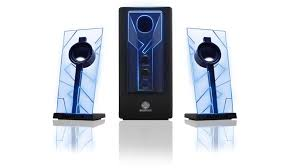 true sound home theater top 15 best computer speakers of 2017 your easy buying guide