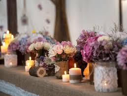 decoration de mariage pas cher mariage comment créer une décoration pour pas cher biba