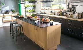 fabriquer sa cuisine en mdf fabriquer sa cuisine en mdf fabriquer une tate de lit construire