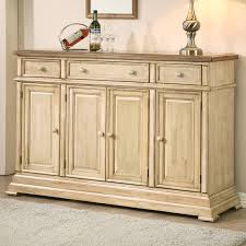 best of white buffet sideboard bjdgjy com
