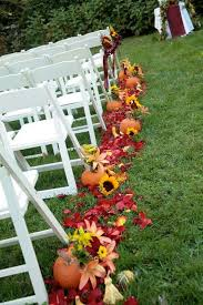 october wedding ideas october wedding ideas reception falling in with these great