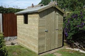 Shiplap Sheds For Sale Timber Sheds Pressure Treated For A Longer Life Professional