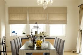 dining room blinds window coverings find the perfect blind dining room window blinds
