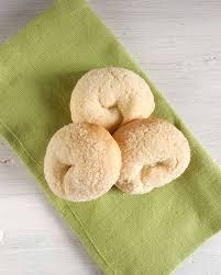 233 best italian cookies images on pinterest italian cookies