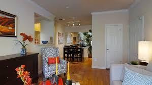 1 bedroom apartments boulder boulder creek apartments rentals san antonio tx apartments com