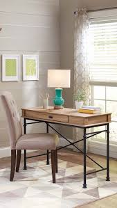 Better Homes And Gardens Dining Table Better Homes And Gardens Furniture Assembly Instructions Home
