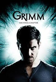 teen wolf tv series 2011 imdb grimm tv series 2011 2017 imdb