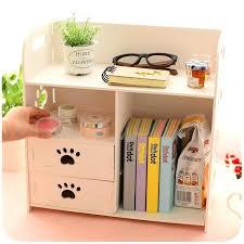 Desk Organizer Shelves Desk Storage Shelf Desk Storage Shelves Diy Modern