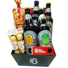 Michigan Gift Baskets Gift Basket Companies In Michigan Baskets Delivered Canada 8144