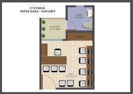 300 sq ft 300 sq ft studio apartment layout ideas homedesignlatest site