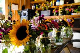 ashland flowers buy wholesale oregon flowers for weddings le mera gardens