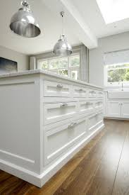 Extensions Kitchen Ideas 19 Best American Kitchen Ideas Images On Pinterest American