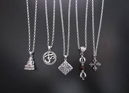 necklace silver mens images 925 sterling silver necklace for men ommo london uk jpg