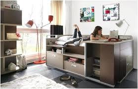 meuble gain de place chambre meuble gain de place chambre le meuble gain de place pour chambre