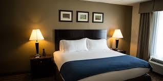 target ansonia black friday holiday inn express u0026 suites milford hotel by ihg