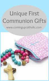 catholic communion gifts 19 best catholic communion gifts images on