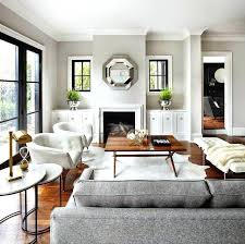 contemporary living room tables white living room table contemporary living room ikea white living