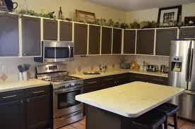 kitchen feature wall paint ideas accent walls in small kitchens kitchen walls kitchen feature
