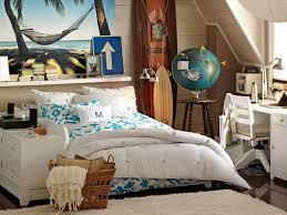 teen bedroom decorating ideas beach themed teenage bedrooms nightstand ideas for bedrooms