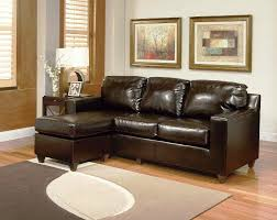 Leather Corner Sofa Sale Leather Corner Sofas Sale Cabinets Beds Sofas And Morecabinets