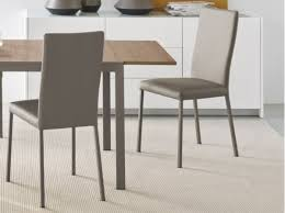 Designer Dining Table And Chairs Contemporary Furniture For The Dining Room Trendy Products Co Uk