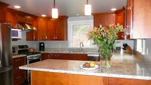 new kitchen cabinets snowridge remodeling how to choose your new kitchen cabinets