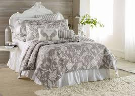 Stein Mart Comforter Sets 32 Best Stylish Summer Slumber Images On Pinterest 3 4 Beds Bed