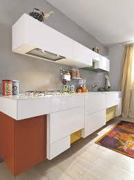simple modern kitchen cabinet design 44 best ideas of modern kitchen cabinets for 2021