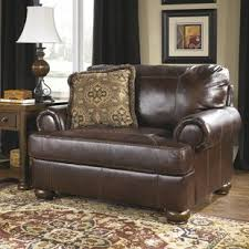 club chairs for living room club accent chairs you ll love wayfair