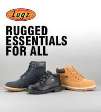 s lugz boots sale lugz on sale 6pm