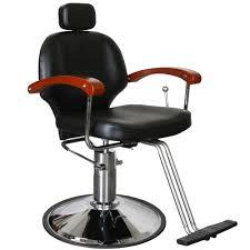 furniture home salon chairs ideas furniture 32 design modern