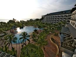 best price on thistle port dickson hotel in port dickson reviews