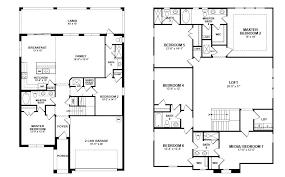 beazer floor plans beazer home plans fresh homes floor plans beazer home design center