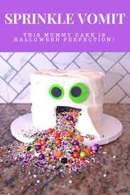 Kids Halloween Cake Top 25 Best Halloween Birthday Cakes Ideas On Pinterest Pumpkin