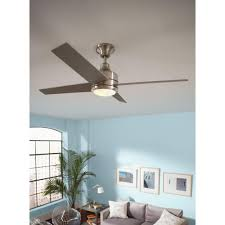 mercer 52 ceiling fan ceiling fans with lights white fan light and remote 61qw3fxta l