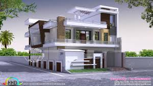 Home Design For 30x60 Plot House Plan Design 30 X 60 Youtube