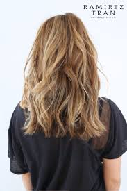soft under cut hair soft undercut movement ramirez tran salon