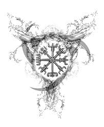 glyph tattoo meaning download small viking tattoo danielhuscroft com