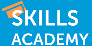 maximising your skills in your search docklands cus