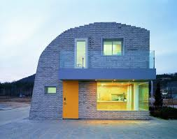 Small Houses Architecture 45 Best Living Small Images On Pinterest Architecture Small